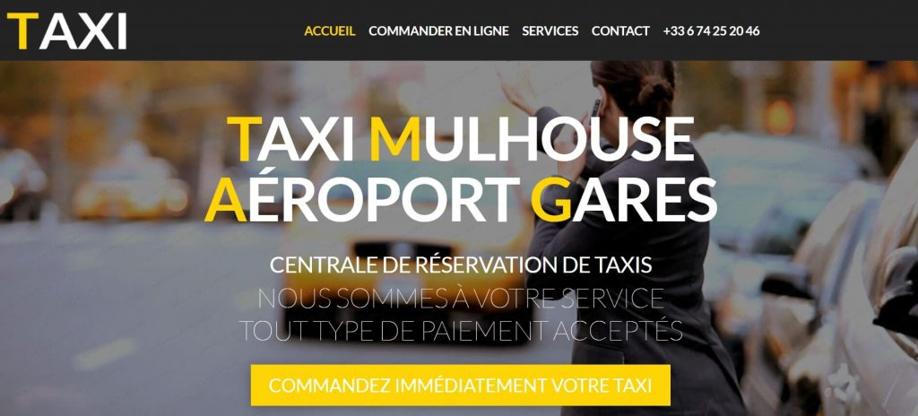 taxi-mulhouse-aeroport-gares